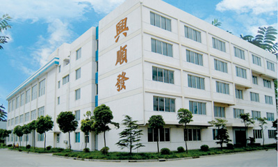 Xingshunfa International Toys Co., Ltd